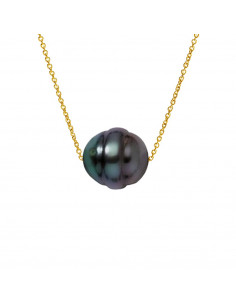 Collier FRAHIER