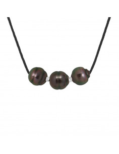 Collier TRIANON