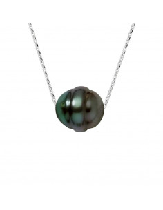 Collier DIDEROT