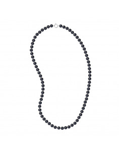 Collier CARNOT