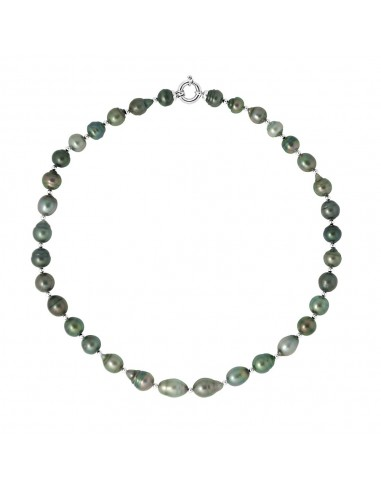 Collier DAUMESNIL