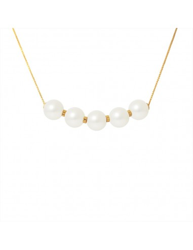 Collier CHAMPERRET