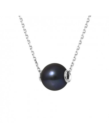 Collier ALAMBIC