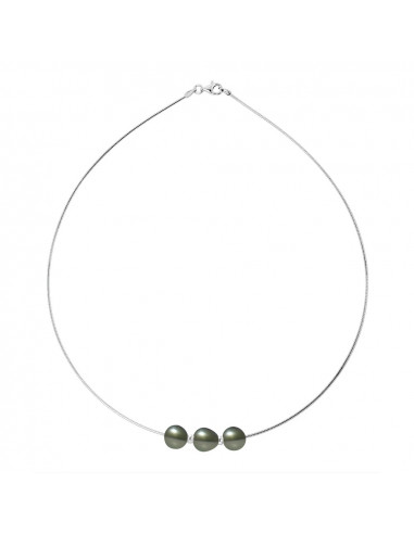 Collier Dombasle