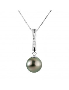 Collier MARBEAU