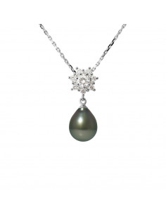 Collier LECOURBE