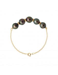 Bracelet Iéna