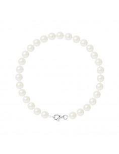 Bracelet EMIE