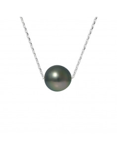 Collier HOUZONS