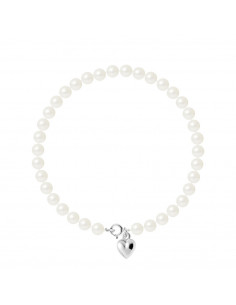 Bracelet Pelleport