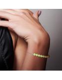 Bracelet Parmentier