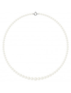 Collier Florence