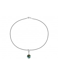 Collier TALINA
