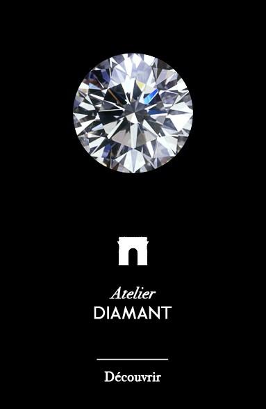 Atelie Saint-Germain Diamants